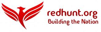 redhunt.org